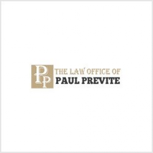 law-office-ofpaul-previte