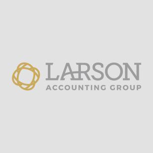 larson-accounting-group