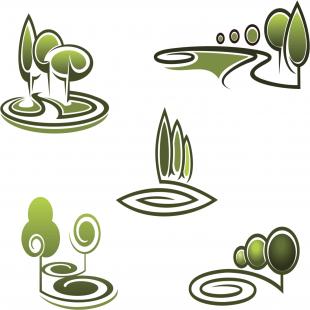 lucas-outdoor-services