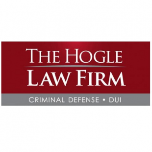 the-hogle-law-firm