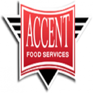 accent-food-services-B5p