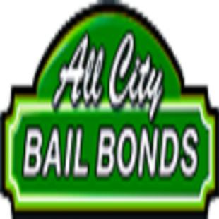 all-city-bail-bonds-seatt