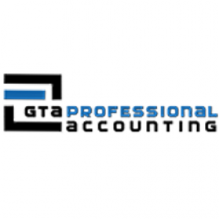 gta-professional-accounti