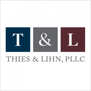 thies-lihn-pllc
