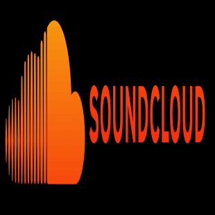sound-cloud-mp3-downloade