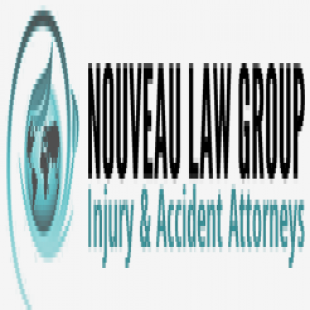 nouveau-law-group