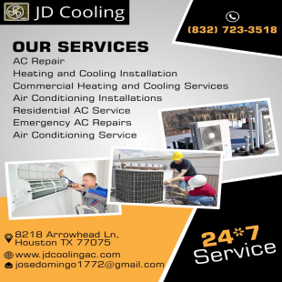 ac-repair-service-open-weekends-houston