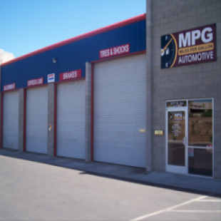 mpg-automotive-services