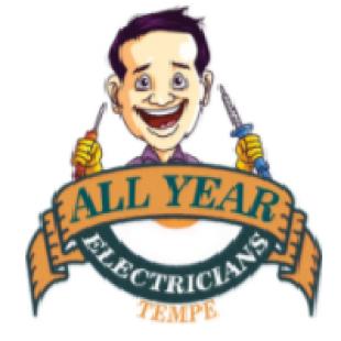 tempe-electrician