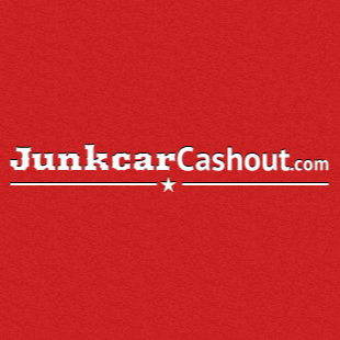 junk-car-cash-out