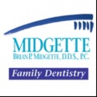 midgette-family-dentistry