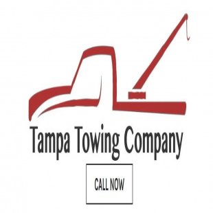 tampa-towing-company