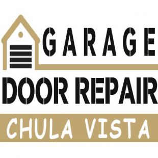 garage-door-chula-vista