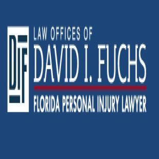 law-offices-of-david-i-f