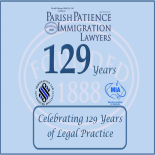 parish-patience-lawyers