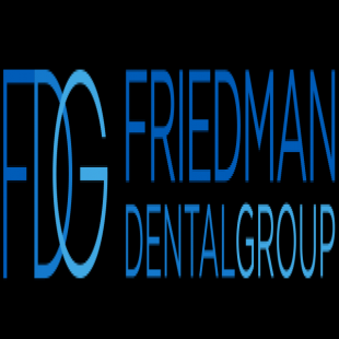 friedman-dental-group-zTz