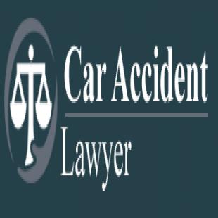 dallas-car-accident-lawye