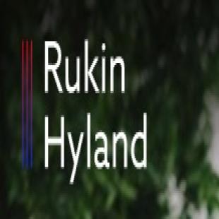 rukin-hyland