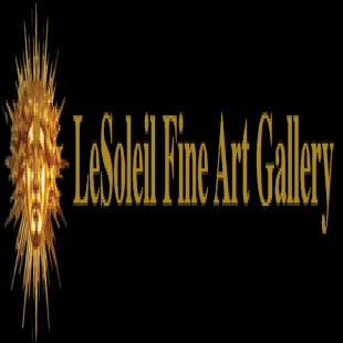 lesoleil-fine-art-gallery