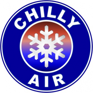 chilly-air-llc