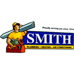 smithplumbing-and-heating