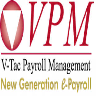 v-tac-payroll-management