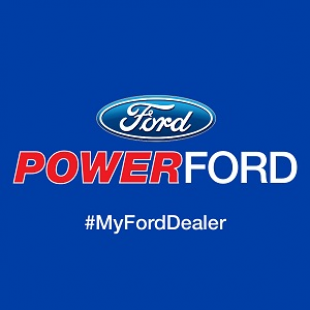 power-ford