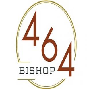 464-bishop