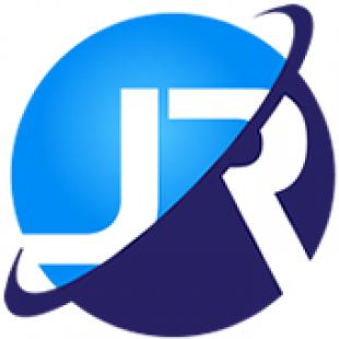 jtek-resources-lc-80h