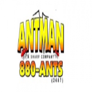 antman-pest-control