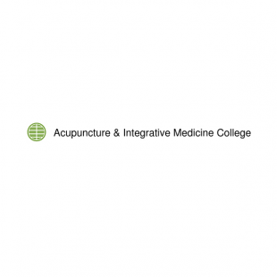 acupuncture-integrative