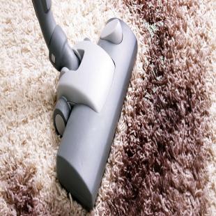 maupin-carpet-care