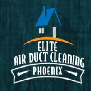 elite-air-duct-cleaning