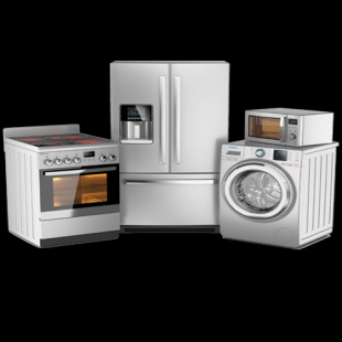 affordable-appliance