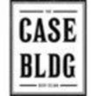 the-case-building