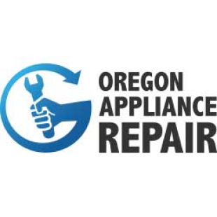oregon-appliance-repair