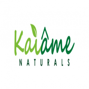kaiame-naturals