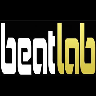 beatlab-atl