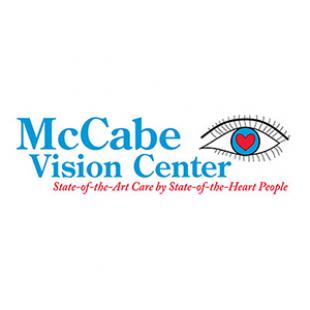 mccabe-vision-center