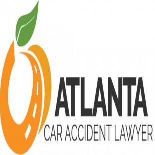 atlantacaraccidentlawyer1