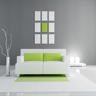 de-barbara-furniture-and