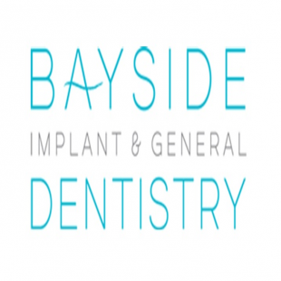 bayside-implant-dentist