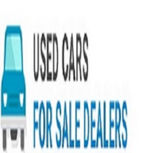 cheap-cars-for-sale