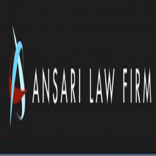 ansari-law-firm