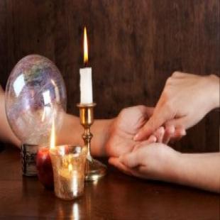 cheryl-goldenbear-massage