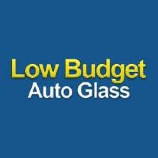 low-budget-auto-glass