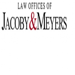 jacoby-and-meyers