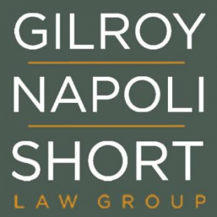 gilroy-napoli-short-law-group