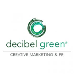 decibel-green