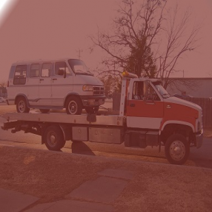 surprise-towing-company